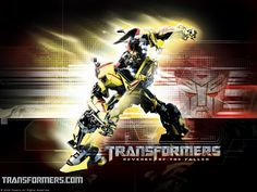 Transformers - Imagenes para fondo de pantalla: http://wallpapic.es/pelicula/transformers/wallpaper-35210