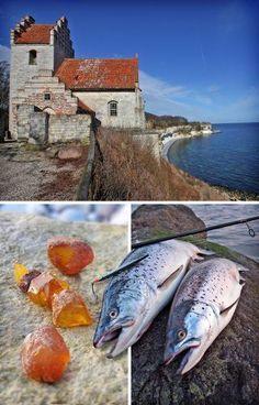 Fisching professionelle partnervermittlung Freizeit singles in