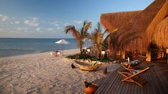 Azura Benguerra luxury hotel in Mozambique is one of the country's first luxury eco-retreats. Find out more with Turquoise Holidays. Mozambique Beaches, Marine National Park, South Africa Safari, East Africa, Boutique Retreats, Boutique Hotels, Cities, Destinations, Europe