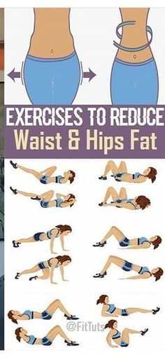 Video: Exercises to reduce waist and hip fat. – body building – fitness routines… Video: Exercises to reduce waist and hip fat. – body building – fitness routines – fitness and diet – diet and weight loss Fitness Workouts, Fitness Diet, At Home Workouts, Fitness Motivation, Health Fitness, Yoga Fitness, Fitness Plan, Motivation For Losing Weight, Kids Fitness