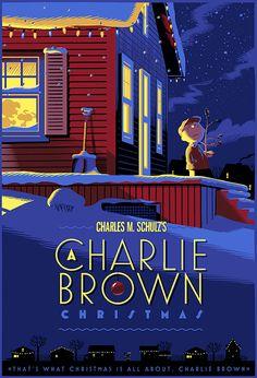 24-charlie-brown-christmas