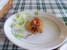 """Cena, Ristorante di """"Locanda Lorena"""", Palmaria Portovenere Liguria Italia (Luglio)"""