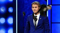 Comedy Central's Justin Bieber Roast: The 28 Best Jokes (And One Really Tasteless Gag)