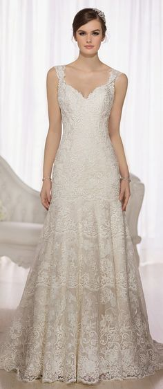 wedding-dress-essense-of-australia-spring-2015-D1721_main_zoom