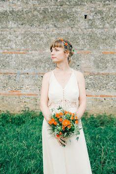 Un beau jour - photo-de-mariage-mojo-photographie-15