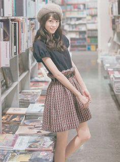 桐谷美玲HD高画質の画像 プリ画像