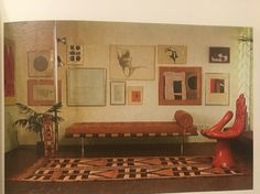 The House Book Terence Conran