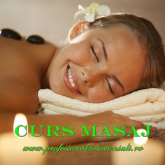 Cursuri de masaj online dating
