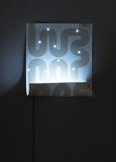 b0e70a2ed60e17dec2202852e76eab3d  graphic posters wall posters 5 Inspirant Lampe à Poser Bleue Sjd8