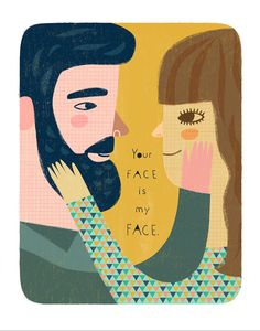 my boo and me - Sarah Walsh