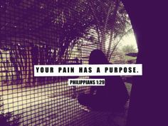 Phillipians 1:29