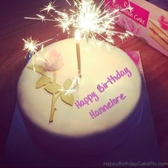 best-happy-birthday-cake-for-lover-for-Hannelore (500×500)