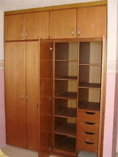 closets,vestier,moderno,economico,minimalista,carpinteriamdf