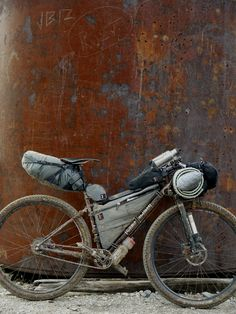 [IMG] The post pornicious (short) travel bikes [ohne eigene Räder] & Teil 2 appeared first on Trendy. Fat Bike, Road Bikes, Cycling Bikes, Rando Velo, Bike Speed, Bike Bag, Touring Bike, Bicycle Design, Bike Accessories