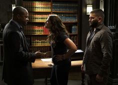 ABC is launching a Scandal web series spinoff, Scandal: Gladiator Wanted, today. What do you think? Are you a fan of Scandal? Will you watch the digital series? Dog Whistle, Tv Episodes, Scandal Abc, Demi Lovato, Tv Shows, Politics, Seasons, Cornelius