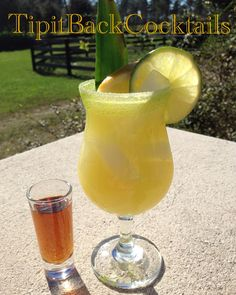 Olive Garden Italian Margarita recipe | tails | Pinterest ...