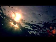 Alienated Muzik - High  iTunes: http://goo.gl/qmIV5I  Spotify: http://goo.gl/819PM9  Deezer: http://goo.gl/KZHyB1  Google Play: http://goo.gl/Wz5QWR  UPC: 5054316784555  ISRC: GBSMU1976855  #alienatedrecords #downtempo #edm #idm #dub #indiansound