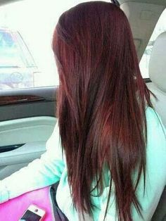I need this color!