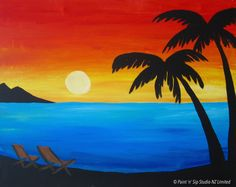 Raro Learn To Draw, Learn Drawing, Painting For Kids, Rock Painting, Paint And Sip, Painted Rocks, Art Projects, Paintings, Silhouettes