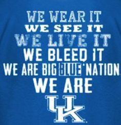 kentucky wildcats wallpaper - Google Search
