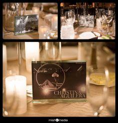 Weddings at The Langham Hotel_0054