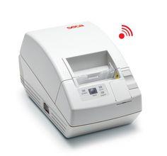 Seca 466 Wireless 360 Thermal And Labels Printer Wireless Printer, Printer Types, Washing Machine, Benefit, Home Appliances, Printers, Amazon, Paper Envelopes, Tags