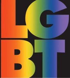 BRAND FABULOUSNESS – LGBT marketing – gay marketing and advertising - GLBT marketing blog