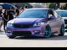 Honda News - HONDA DISCONTINUING CRZ & INSIGHT - NEW FACTORIES - HONDA #...