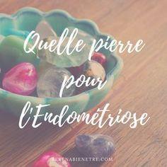 Équilibrer Les Hormones, Convenience Store, Spirituality, Anti Stress, Gluten, Articles, Sport, Fitness, Blog
