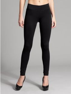 GUESS by Marciano Seamless Legging GUESS by Marciano. $58.00