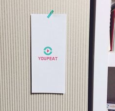 Youpeat in the appstore:) #Youpeat #Youtubeplayer