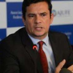 Juíza manda denúncia do MP-SP contra Lula para Sergio Moro