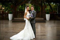 Classic and elegant wedding. Casamento da Luiza e Felipe na Chacara Carpe Diem. Fotografias Cheng NV.