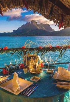 Mexico Vacation, Italy Vacation, Vacation Trips, Bora Bora Honeymoon, Italy Honeymoon, Romantic Vacations, Romantic Travel, Laguna Beach, Us Travel Destinations