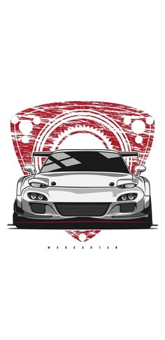 Jdm Wallpaper, Jdm Stickers, Car Memes, Japan Cars, Car Drawings, Car Tuning, Jdm Cars, Car Photography, Car Wallpapers