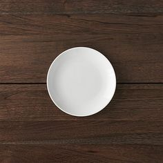 "6.5"" Appetizer Plate 