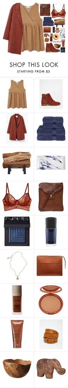 """""""Achilles Heel 