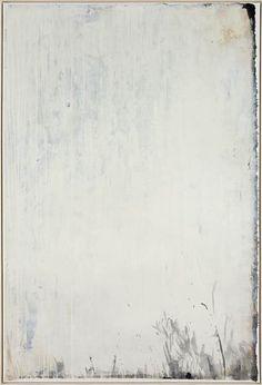 Yan Shanchun . Pursue Dream at West Lake . Mixed Media on canvas, 2009