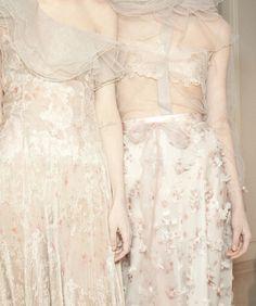 wedding, Valentino, love these dresses!