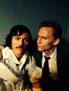 #highrise festival tour almost done. Next stop London film festival.