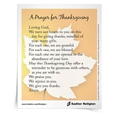prayer-for-thanksgiving-prayer-card-750px.jpg
