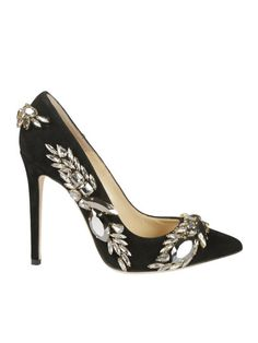 GEDEBE Gedebe Veronique Pumps. #gedebe #shoes #gedebe-veronique-pumps