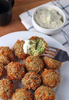 An easy, quick, and delicious way to serve broccoli with your dinner. Shared via http://www.ruled.me/