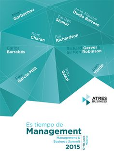 portada_catalogo Ken Robinson, Business Management, Social Media, Chart, Brochures, Cover Pages, Managerial Economics, Social Networks, Social Media Tips