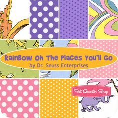 53 Best Oh The Places Well Go Aracademics Images School