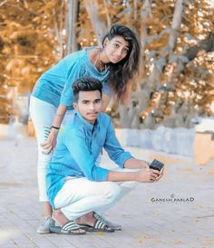 Tips For Taking Digital Photography Studio Background Images, Background Images For Editing, Black Background Images, Hd Background Download, Picsart Background, Funny Photo Editing, Boy Photography Poses, Top Models, Wedding Couples