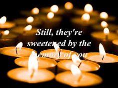 Ik mis jullie, Pa en Ma ♡♡ Jullie dochter gea