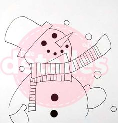 15 Cojines navideños con aplicaciones - Dale Detalles Fabric Christmas Ornaments, Christmas Crafts, Christmas Patchwork, Hello Kitty, Quilts, Character, Grass, Bag, Christmas Paintings