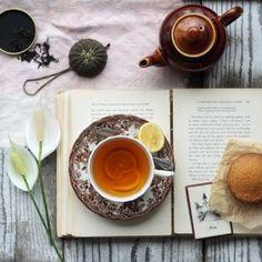 #herbal_tea #травяной_чай #tea