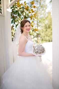 tybee island wedding chapel photos